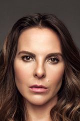 profile image of Kate del Castillo