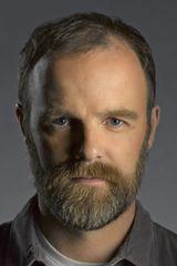 profile image of Brían F. O'Byrne