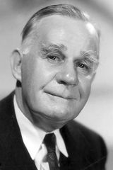 profile image of Henry Travers