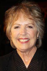 profile image of Penelope Wilton