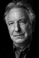 profile image of Alan Rickman