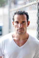 profile image of Jose Rosete