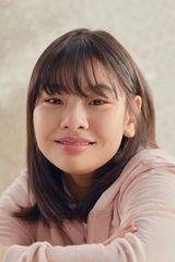 profile image of Kim Su-an
