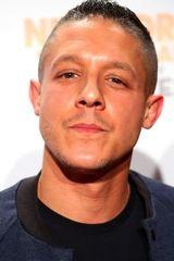 profile image of Theo Rossi