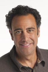 profile image of Brad Garrett