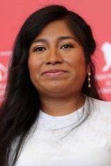 profile image of Nancy García García