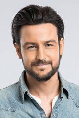 profile image of Tyler Hynes