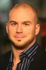 profile image of Will Sanderson