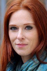 profile image of Audrey Fleurot