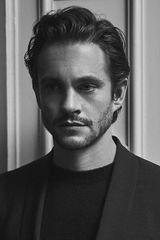 profile image of Hugh Dancy