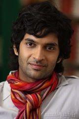 profile image of Purab Kohli