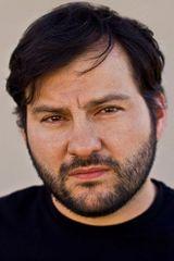 profile image of Oscar Avila