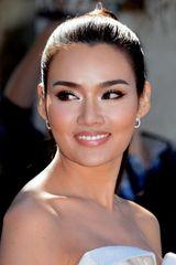 profile image of Rhatha Phongam