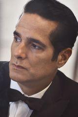 profile image of Yul Vazquez