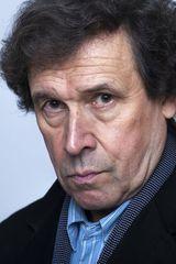 profile image of Stephen Rea