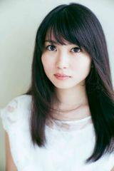 profile image of Mirai Shida