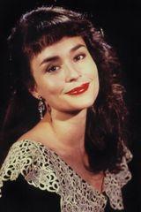 profile image of Diane Venora