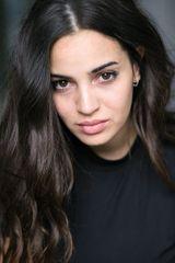 profile image of Souheila Yacoub