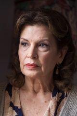 profile image of Ileana Rigano