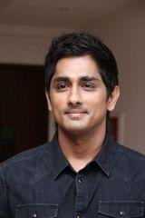 profile image of Siddharth