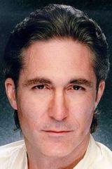 profile image of Michael O'Hare