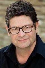 profile image of Kirk Baltz