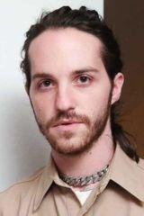 profile image of Eli Russell Linnetz
