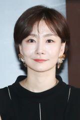 profile image of Park Hyo-ju