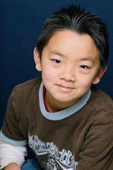 profile image of Jordan Nagai