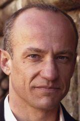 profile image of Kurt Max Runte