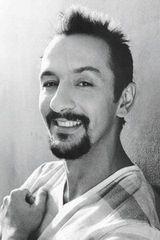 profile image of Irandhir Santos