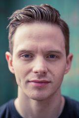 profile image of Mark O'Brien