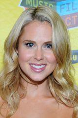 profile image of Anna Hutchison