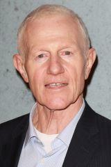 profile image of Raymond J. Barry