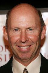 profile image of Don Lake