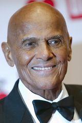 profile image of Harry Belafonte