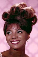 profile image of Leslie Uggams