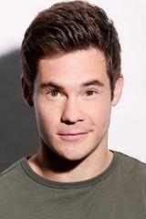 profile image of Adam Devine