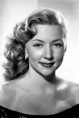 profile image of Gloria Grahame
