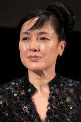 profile image of Kaori Momoi