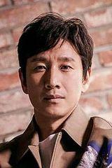 profile image of Lee Sun-kyun