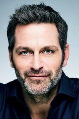 profile image of Peter Hermann