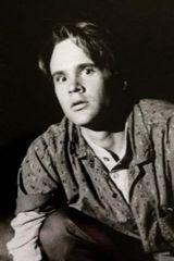 profile image of William Butler