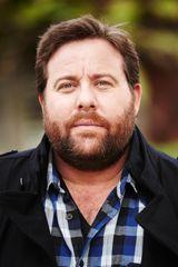 profile image of Shane Jacobson