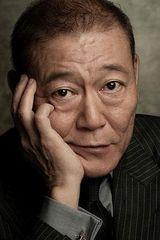 profile image of Jun Kunimura