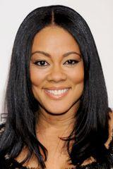 profile image of Lela Rochon