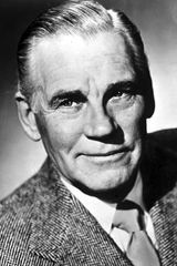 profile image of Walter Huston