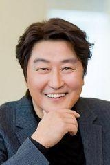 profile image of Song Kang-ho