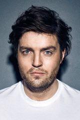profile image of Tom Burke
