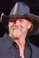 profile image of Trace Adkins